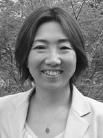 Akiko Moriyama