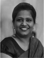 Nirmala Menon