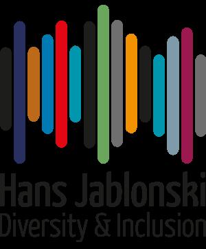 Hans Jablonski